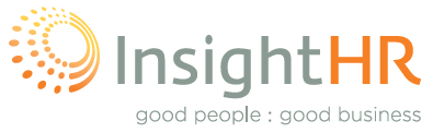 Insight HR - HR Consultancy Services Ireland