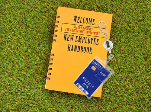 Employee Handbooks – Prevention is Better than Cure