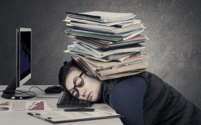 HR Documentation