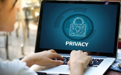 Remote Workplace Investigations Part Two : Data Privacy and Practicalities