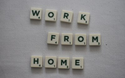 The Work-From-Home Advice You Won't Hear Anywhere Else