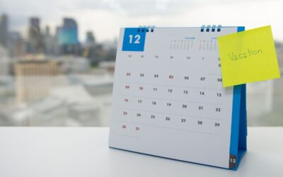 Can I Force My Employee To Take Annual Leave?