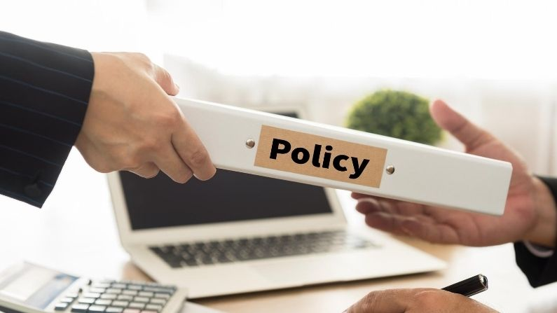 Should I Formalise my Company's Remote Working Policy?